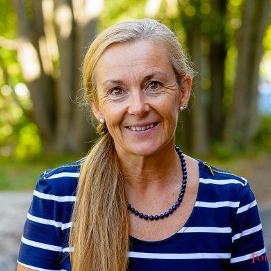 Ylva Kretschmer-Jeansson