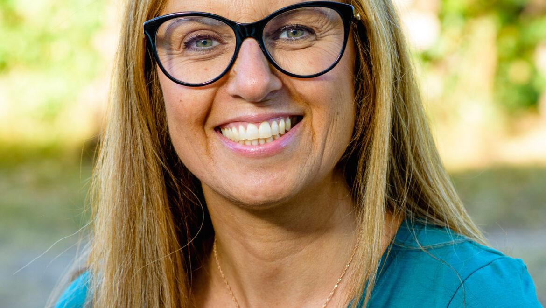 Sofie Williamsdotter Rolander