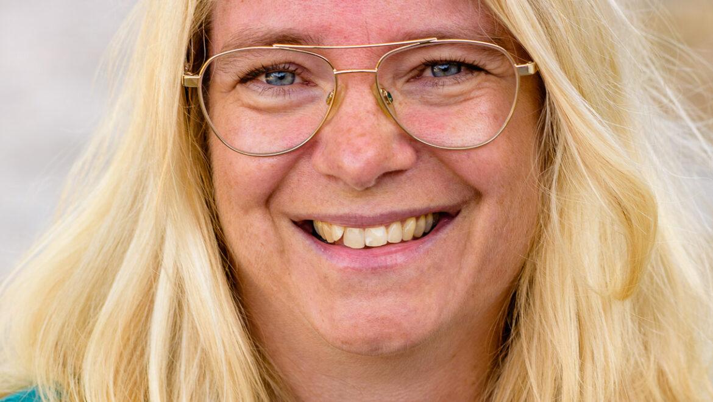 Pernilla Hjärn
