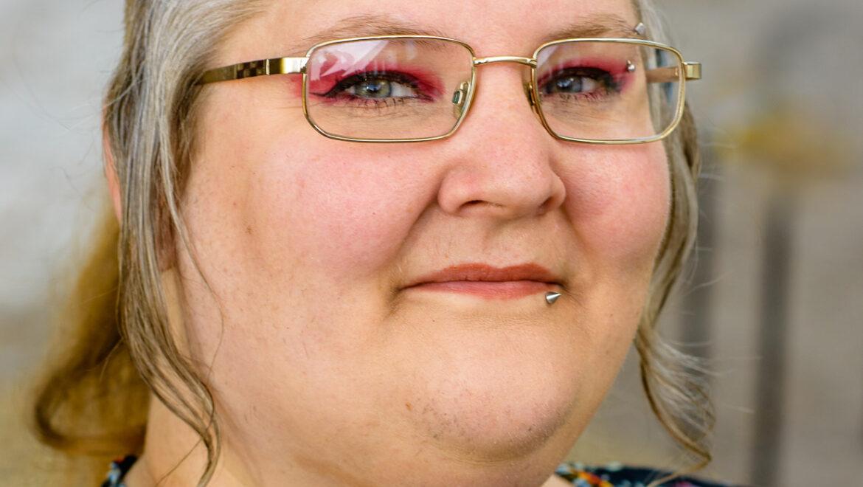 Jenni Söderlund