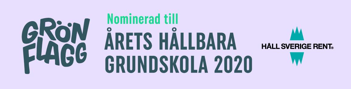 GF_banner_grundskola_2020_lila
